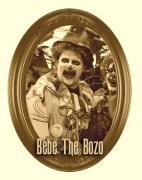 Bebe The Bozo