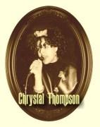 Chrystal Thompson