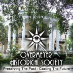 The Overmeyer Historical Society