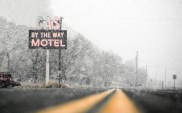 By The Way Motel