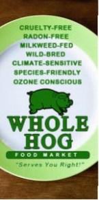 whole-hog-ad