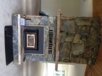 Fireplace Inserts Victoria BC Area   Flue Guru