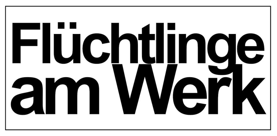 FAW Logo 3