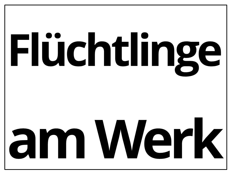 FAW Logo 1