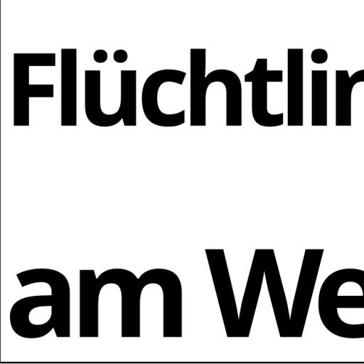 FAW Logo 1, cropped