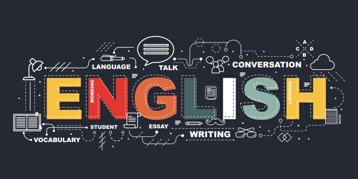 the hardest things about learning english as a second language - fluency corp