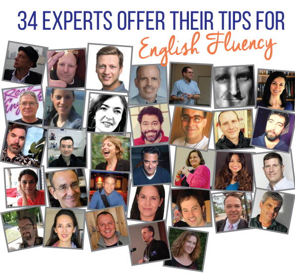 34-experts