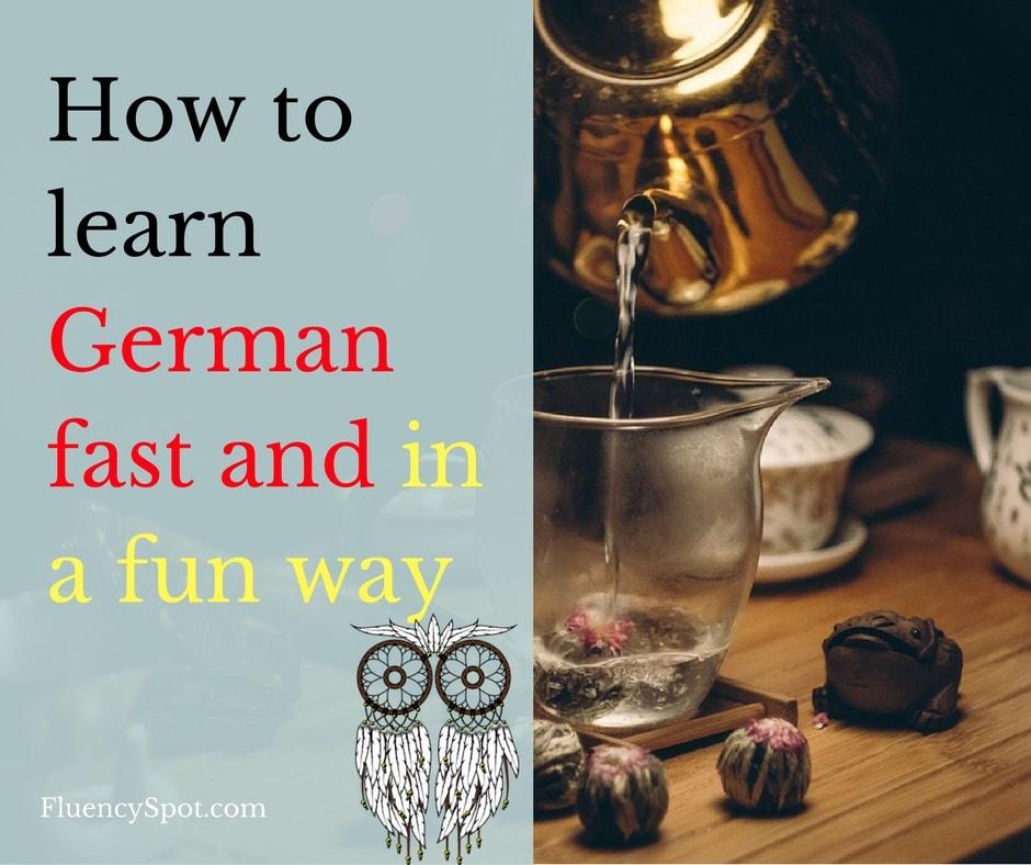 12 Wicked Fun Ways to Learn Any Language | FluentU ...