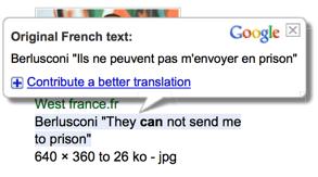 Adult blog en language list quite good