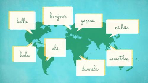 Opinion, interesting adult blog en language list share