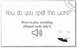 Spelling2