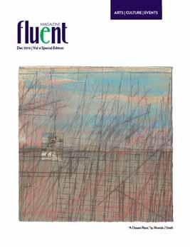Fluent_Dec_Spec_Edt_cover