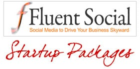 fluent-social-startuppackages