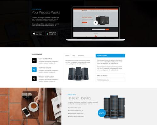 site img17 - Get Cloud India Datacenter