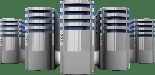 site img82 - Get Cloud India Datacenter