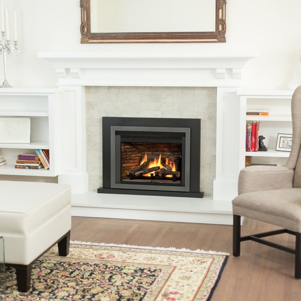 Fireplace Accessories  Flue Tech Inc