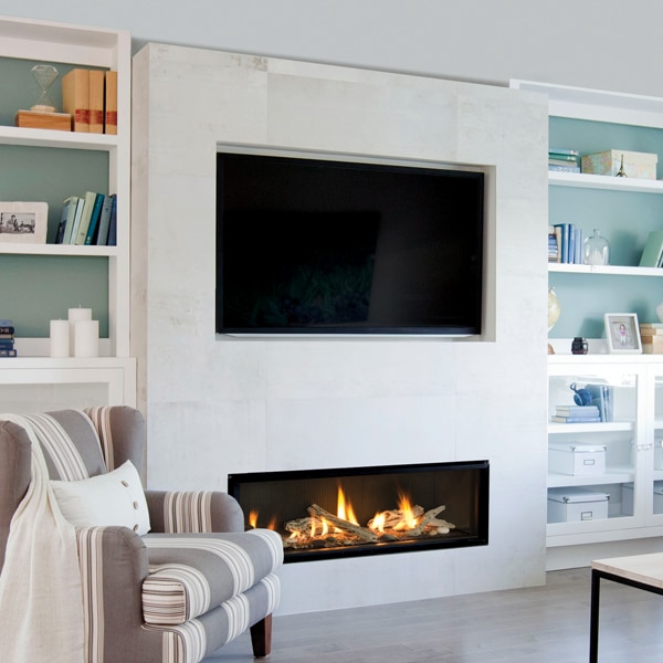 Fireplace Maintenance Products  Flue Tech Inc