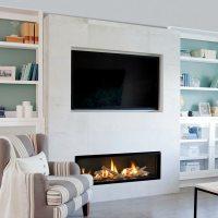 Fireplace Maintenance Products | Flue Tech Inc.