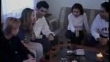 Turk Sosisleri türk yerli uzun porno