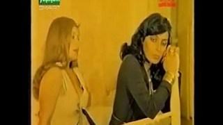 Yosma Zerrin Egeliler Türk Yeşilçam Porno
