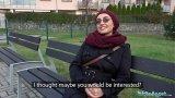 Afgan public agent sikiş vidyosu