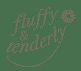 fluffy and tenderly(アンティーク、ヨーロッパのテキスタイル)