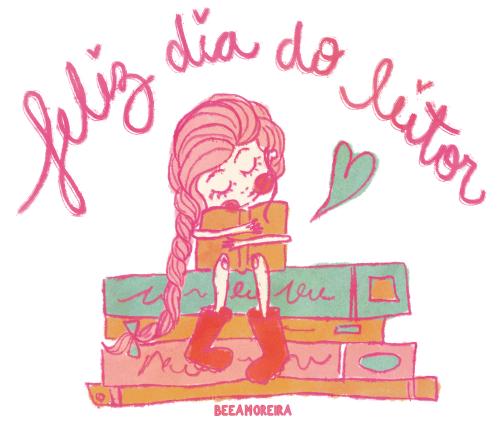 ilustrações Beea Moreira