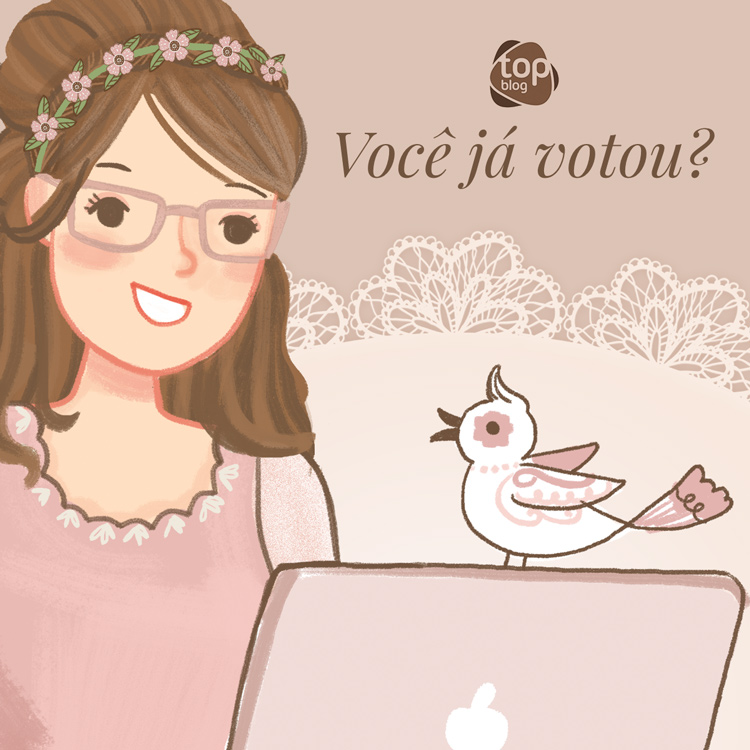 top blog fluffy