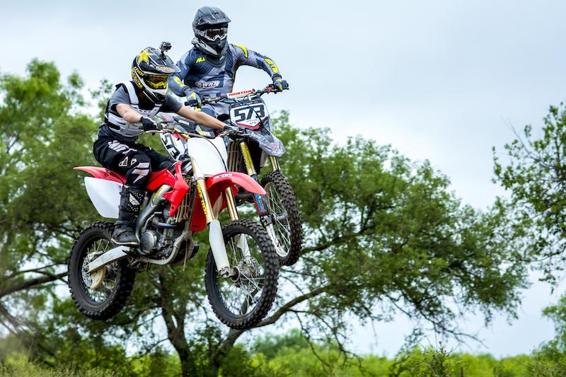Ryan 573 Race warmup-2 copy