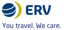 ERV Logo