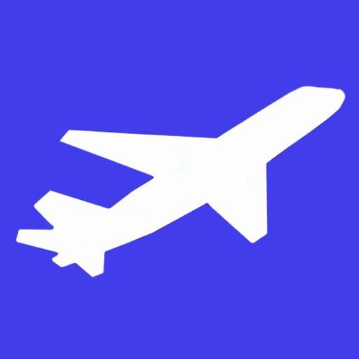 Flugbüro Borys