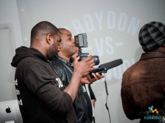 croydon-vs-world-4564