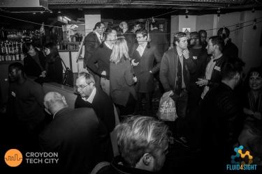 croydon tech city-feb-16-13