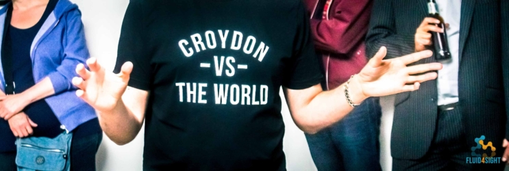 croydon-vs-world-4582-2