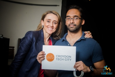 Croydon-tech-City-May-d