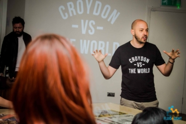 croydon-vs-world-4560