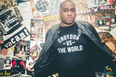 croydon-vs-world-4623