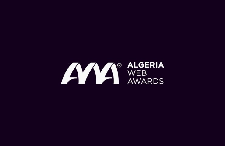 AWA Algeria web awards