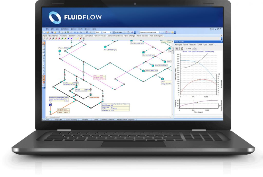 New Free Trial Page (Test) | FluidFlow