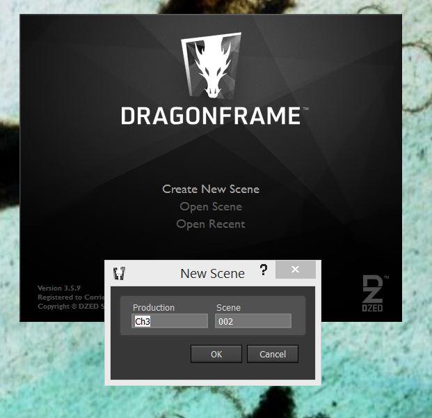 01a Dragon
