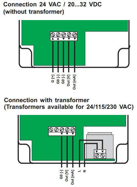 honeywell pressure transmitter wiring diagram westinghouse 3 way fan light switch micatrone mf pd differential and p