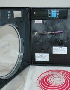 also honeywell dr circular chart recorder rh fluidic ltd