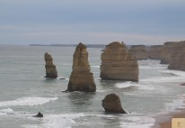 Great Ocean Road 13