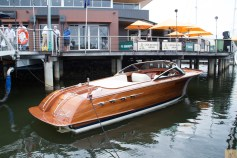 Boat Show b3
