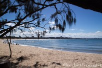 sunshine-coast-5