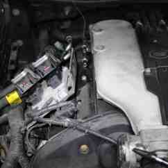 2003 Cadillac Cts Engine Diagram Stem And Leaf Statistics Solved What Is The Firing Order For A 2005 Toyota