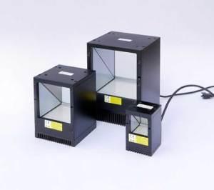 Coaxial-Light