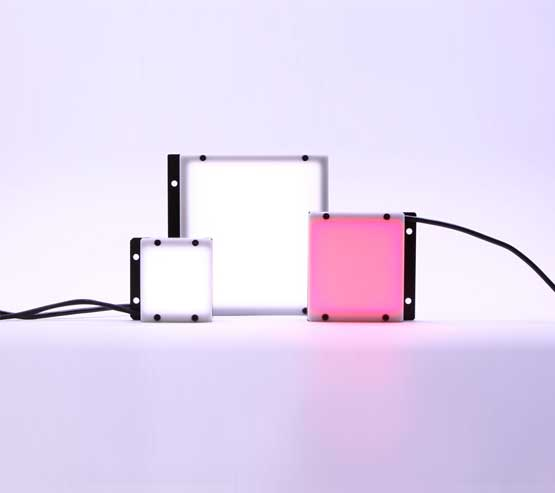 FLDL-TP-High-Intensity