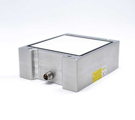 stainless lighting
