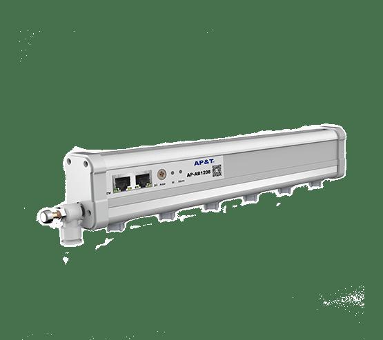 AP-AB1208 Intelligent Ion Bar